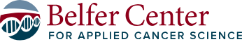 Belfer Center Logo