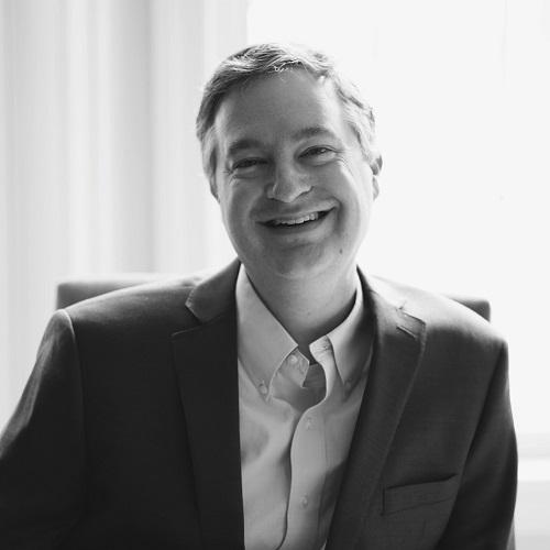 Photo of David Barbie, MD, PhD